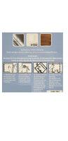 Doppelseitiges Montageklebeband, Klebeband, Starke Klebekraft, Wasserdicht, Hitzebeständig, 2m