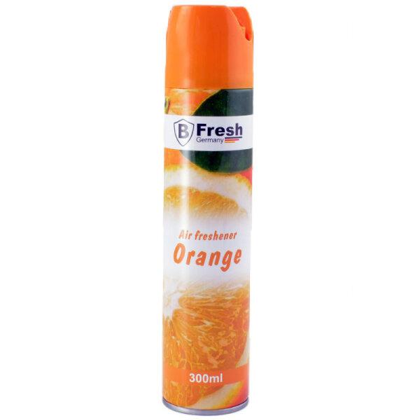 """Raumspray Lufterfrischer """"Orange"""" 300ml"""