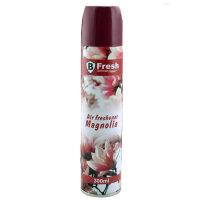 """Raumspray Lufterfrischer """"Magnolia"""" 300ml"""