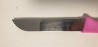 6 tlg. Obstmesser Messer Küchenmesser  Messermann Germany