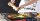 Grillpfanne, Bratplatte, Grillplatte, BBQ Grill 47 cm
