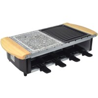 Raclette-Grill Uri