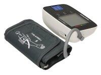 Medivon Blutdruckmessgerät PM-3
