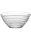 LAV 6tlg Glasschalen Derin Schalen Glasschale Dessertschale 200cc